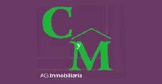 C & M Inmobiliaria