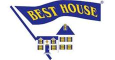 Best House Barcelona 1