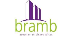 Bramb Asesores