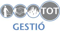 Totgestio