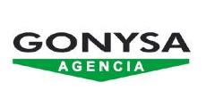 Gonysa