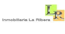 Inmobiliaria La Ribera