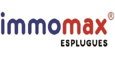 Immomax Esplugues