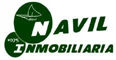 Navil