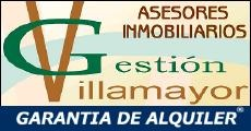 Villamayor Gesti�n