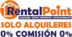 Rental Point