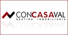 Inmobiliaria Concasaval