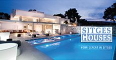 Sitgeshouses Real Estate