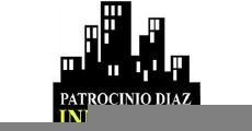 PATROCINIO DIAZ INMUEBLES