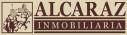 Alcaraz Inmobiliaria