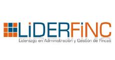 Liderfinc