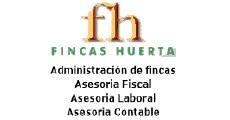 FINCAS HUERTA