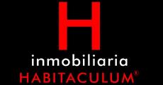Inmobiliaria Habitaculum