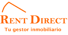 Rent Direct