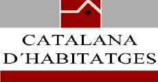 Catalana D'Habitatges