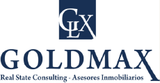 GOLDMAX REAL STATE CONSULTING