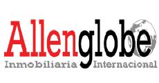 Allenglobe Valencia - Ciencias