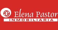 Elena Pastor Inmobiliaria