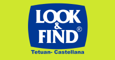 Look And Find Tetu�n