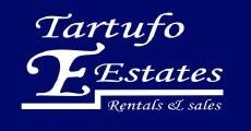 Tartufo Estates