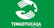 TENGOTUCASA