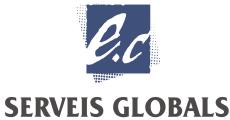 EC SERVEIS GLOBALS