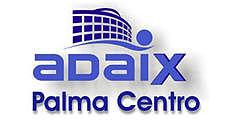 Adaix Palma Centro