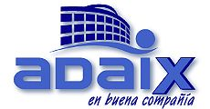 Adaix Ibiza