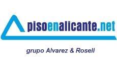 Grupo Alvarez y Rosell