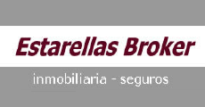 Estarellas Broker