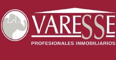 Varesse Profesionales Inmobiliarios, S.L.