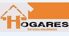 HOGARES Servicios Inmobiliarios