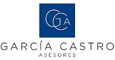 Garc�a Castro Asesores