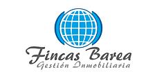 Fincas Barea