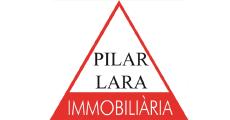 Pilar Lara Inmobiliaria