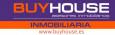 Inmobiliaria Buy House