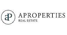 aProperties Real Estate