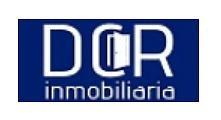 Asesores Inmobiliarios Dcr