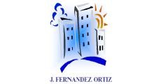 J. FERN�NDEZ ORTIZ