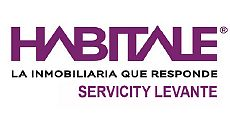Habitale Servicity Levante