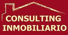 Consulting Inmobiliario