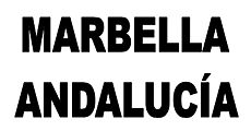 Marbella Andalucia