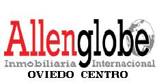 Allenglobe Oviedo Centro