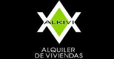 Alkivi Alquiler