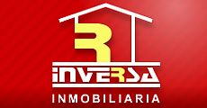 Inversa Inmobiliaira