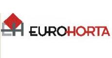 Euro-Horta