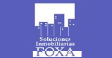 SOLUCIONES INMOBILIARIAS FOXA