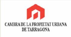 Cambra de la propietat urbana de Tarragona