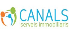 CANALS SERVEIS INMOBILIARIS