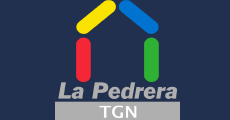 La Pedrera Tgn